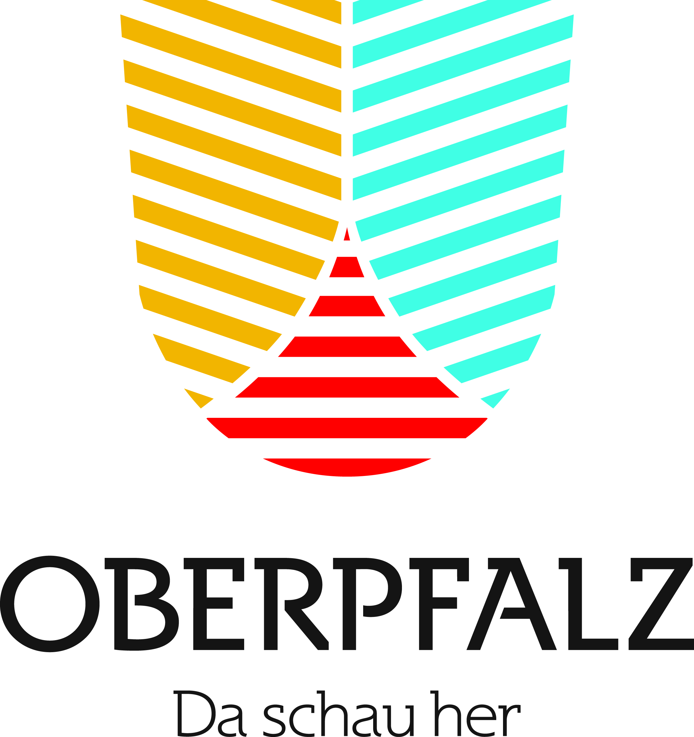 Oberpfalz Marketing